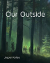 Our Outside