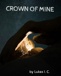CROWN OF MINE