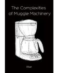 The Complexities of Muggle Machinery