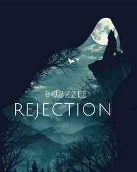 rejection & acception