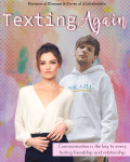 Texting Again | One Direction |