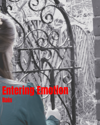 Entering Emotion