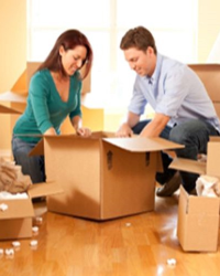 Find Renowned Packers and Movers in Gurgaon quiet