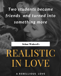 Realistic in Love