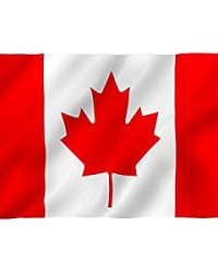 How to prunonce Canadian states and cities. EH