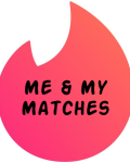 Me & My Matches