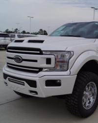 Ford F-150 Pickup Truck | All Cars for Sale | All Cars Online