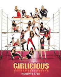Diary of Girlicious Vol 2  WELCOME TO THE DOLLHOUSE