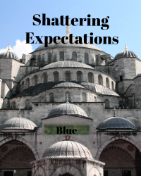 Shattering Expectations