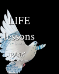 Life Lessons (Quotes)