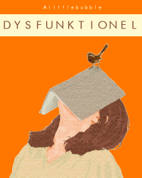 DYSFUNKTIONEL