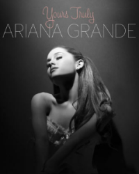 Yours Truly Album