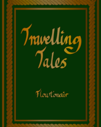 Travelling Tales