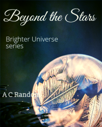 Beyond the Stars: Brighter Universe series