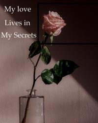 My love lives in my secrets: season 2