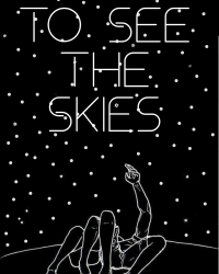 Take Me To See The Skies