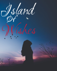 Island Of Wishes