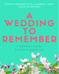 A Wedding to Remember