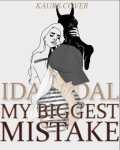 My biggest mistake