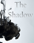 What The Shadow Takes