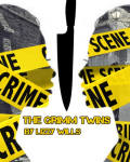 The Grimm Twins : Monsters In London