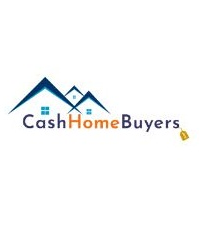We Buy Houses Bakersfield- Get the free property valuation and fair cash offer instantly.