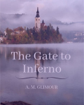 The Gate to Inferno