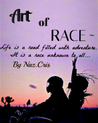 Art of Race