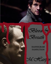 Blood and Breath: Our Becoming