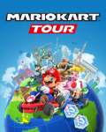 Mario Kart Tour Hack Free Rubies and Coins No Survey