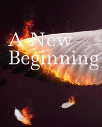 The Red Raven Chronicles: A New Beginning (1)