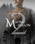 Mating Season (Marked #2)
