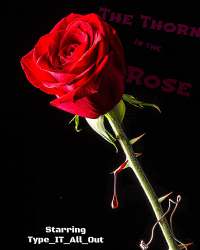 The Thorn of the Rose