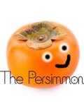 The Persimmon