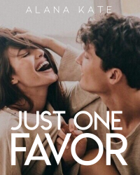 Just One Favor