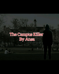 The Campus Killer