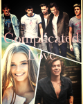 Complicated Love
