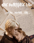 the marriage law || dramione