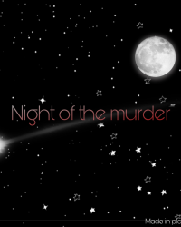 The Night of the Murder