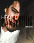 He's Dangerous || A Harry Styles Fanfiction (Rewrite)