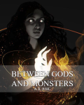 [RTR] Between Gods and Monsters