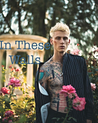In These Walls
