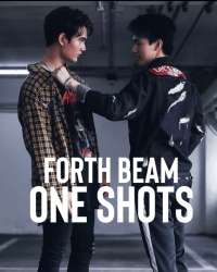 Forth Beam One Shots