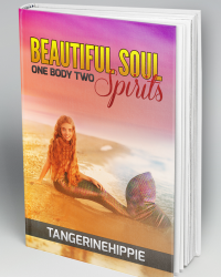 Beautiful Soul: One Body Two Spirits