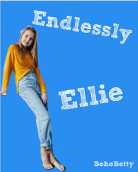 Endlessly Ellie