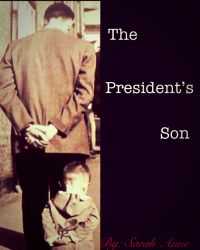 The President's Son