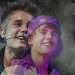 Belieber4ever<3