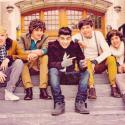 Love1D4ever