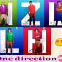 mikele_1d