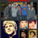 My one hope is 1D